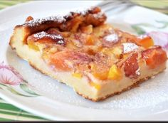 Klasszikus tejpite, Kép: Steffel Csaba Naan, French Toast, Breakfast, Simple, Strawberries, Birthday, Everything, Morning Coffee