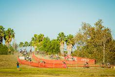 Cyclocross Race Day Rituals | Strava