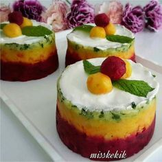 Ingredients 1 kg potatoes 1 medium-sized beets 1 large-sized carrots - salatalar - Rainbow Crab Stuffed Avocado, Cottage Cheese Salad, Salad Dishes, Appetizer Salads, Snacks Für Party, Food Decoration, Turkish Recipes, Wrap Sandwiches, Easy Salads