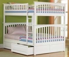 Queen Beds For Teenage Girls Bunk Beds For T...