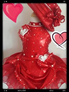 Custom made beauty pageant costumes, western wear, outfit of choice, Talent and holiday wear. Baby Pageant, Toddler Pageant, Pageant Wear, Pageant Girls, Beauty Pageant Dresses, Pagent Dresses, Dance Outfits, Girl Outfits, Little Girl Dresses