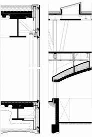 Image result for structural analysis of Milstein hall in ithaca
