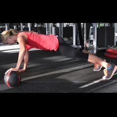 Chest Workout: 6 Moves to Perk Up Your Boobs