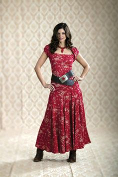 The Western Diva Western Dresses, Western Outfits, Dance Outfits, Skirt Outfits, Beautiful Dresses, Nice Dresses, Girls Dresses, Boho Fashion, Fashion Outfits
