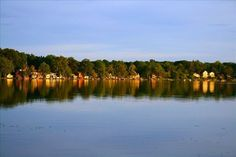 Chelsea Vacation Rental - VRBO 176976 - 3 BR Southeast House in MI, Remodeled 3 Bdrm Home on All Sports North Lake Near Ann Arbor