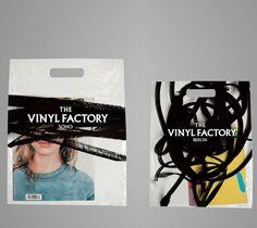 The Vinyl Factory Berlin