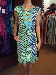 Kate Mckenzie Clothiers