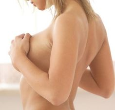 Natural Remedies: Increase a Cup Size in 30 Days with Breast Massage