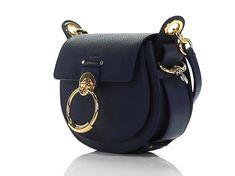 Channel Bags, Sling Bags, Ladies Handbags, Chloe Bag, Engraved Rings, Signature Logo, Clutch Purse, Cross Body, Saddle Bags