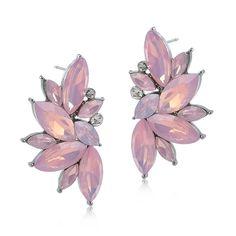 Gold Earrings For Women Hoops