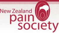 41st Annual Scientific Meeting of the New Zealand Pain Society (NZPS), April 07  - 09, 2016, New Plymouth, North Island