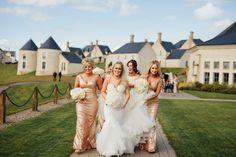 @lougherneresort #realweddings #LEmemories