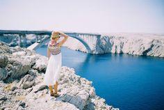 mosta-na-pag Summer Travel, Explore, World, Facebook, Big, Hampers, The World, Peace, Exploring