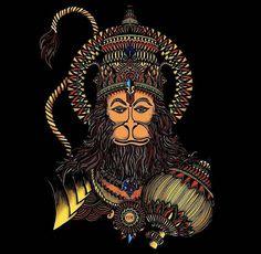Take a look at most stunning Lord Hanuman Images that you will love to share with everyone. Hanuman Jayanthi, Hanuman Tattoo, Hanuman Photos, Hanuman Images, Rudra Shiva, Mahakal Shiva, Lord Anjaneya, Indiana, Lord Hanuman Wallpapers