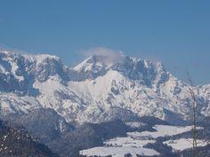 Bergtour, Berge, Berchtesgaden, Königsee, Schneeberge, Mountainlove Bergliebe