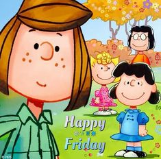 Happy Friday Quotes, Happy Wednesday, Happy Sunday, Sunday Quotes, Morning Quotes, Charlie Brown Quotes, Charlie Brown And Snoopy, Peanuts Cartoon, Peanuts Snoopy