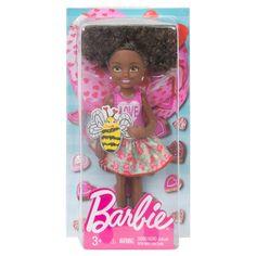 Ken Doll: Barbie Fashionistas, Totally Hair, Furniture & Chelsea 2017