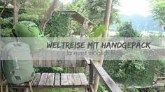 http://travelling-planet.de/weltreise-mit-handgepaeck-ja-es-ist-moeglich/