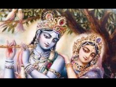 ▶ Hari Om Sharan ( Shree Radhe Govinda ) ( Full Version ) - YouTube