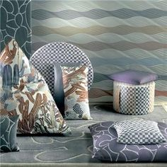 rockery cactus collection by missoni home