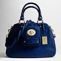 purses | Coach Kira Bag - Purses, Designer Handbags and Reviews at The Purse ...
