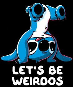 Cartoon Wallpaper Iphone, Cute Disney Wallpaper, Cute Cartoon Wallpapers, Animes Wallpapers, Baby Disney Characters, Lilo And Stitch Quotes, Cute Animal Quotes, Stitch Drawing, Funny Disney Jokes