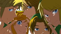 Link...s