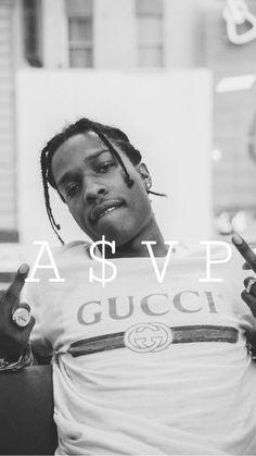 Iphone Wallpaper Vsco, Rap Wallpaper, Nike Wallpaper, Asap Rocky Wallpaper, Lord Pretty Flacko, A$ap Rocky, Hip Hop Art, Flower Boys, Aesthetic Photo