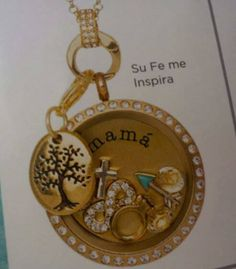 Spanish charms and plates now available . For more information contact Yvonne at charmsrus.origamiowl.com
