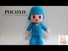 Patron Crochet, Crochet Cow, Crochet Bear Patterns, Crochet For Kids, Crochet Animals, Crochet Designs, Crochet Dolls, Tutorial Amigurumi, Stuffed Toys Patterns