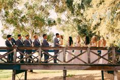 Tyler Brown explores a little less traditional approach to wedding photography. Tyler Brown, Wedding Ceremony, Photo Shoot, Wedding Photos, Wedding Photography, Explore, Photoshoot, Marriage Pictures, Wedding Pictures