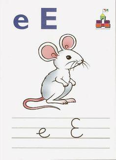Albumarchívum - Nemzetis hívóképek Diy For Kids, Kids Learning, Activities For Kids, Alphabet, Album, Teaching, Education, School, Fictional Characters