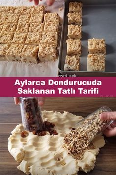 Turkish Recipes, Cupcake Cookies, Cookie Recipes, Waffles, Muffin, Cooking, Breakfast, Desserts, Food