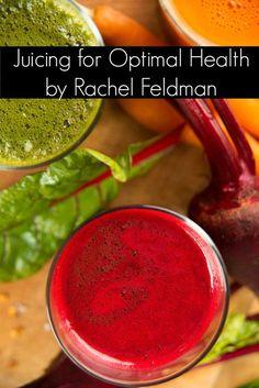 4 Juicing Recipes That Will Change Your Life by Rachel Feldman « Rachel's Wellness – Certified Health Coach http://www.rachelswellness.com/2013/11/06/4-juicing-recipes-that-will-change-your-life-by-rachel-feldman/ via @Rachel Paul