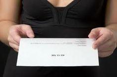 4 Tips for Preparing a Career-Change Resume.