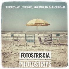 #fotostriscia #fedrigoni #stampa #woodstock #graphicad #photoshoot #print…