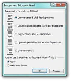 convertir-powerpoint-word