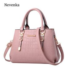 Nevenka Spring Women Handbag PU Leather Bag Zipper Crossbody Bags Alligator Bag ShoulderBag Original Design Top-Handle Bags     Tag a friend who would love this!     FREE Shipping Worldwide     Get it here ---> http://fatekey.com/nevenka-spring-women-handbag-pu-leather-bag-zipper-crossbody-bags-alligator-bag-shoulderbag-original-design-top-handle-bags/    #handbags #bags #wallet #designerbag #clutches #tote #bag