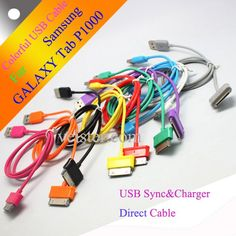 2in1 usb cable for samsung galaxy tab p1000, View 2in1 usb cable for samsung galaxy tab p1000, Veister Product Details from Shenzhen Veister Tech Co., Ltd. on Alibaba.com Samsung Accessories, Shenzhen, Cable, Samsung Galaxy, Usb, Tech, Colors, Cabo, Colour