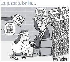 Political Cartoons, Sports And Politics, Education, Comics, Pictures, Twitter, Multimedia, Facebook, Historia