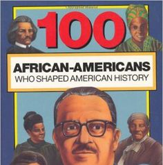 100-african-americans