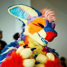 Fursuit Yiff, Fursuit Head, Dragon Fursuit, Zootopia, Arte Obscura, Furry Drawing, Anthro Furry, Cartoons, Ideas