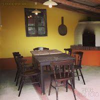 * Csináld magad kertépítés *: Kertépítés ötletek, megoldások Poker Table, Outdoor Furniture, Outdoor Decor, Dining Table, Gardening, Home Decor, Decoration Home, Room Decor, Dinner Table