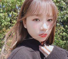 190508 Jo Yuri Being Ultimate Girlfriend Material - Yuri, Sakura Miyawaki, Gfriend Sowon, Japanese Girl Group, Kpop, Kim Min, Female Singers, The Wiz, Ulzzang Girl