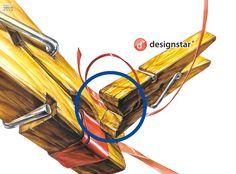 Wood Texture, Graphic Design Art, Watercolor, Drawings, Pen And Wash, Watercolor Painting, Watercolour, Watercolors, Wood Grain