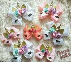 Cute idea as favors