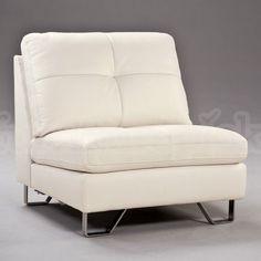 sig-U8130061-A-armless-chair-2.jpg 400×400 pixels