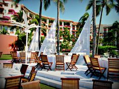 This is some of our spectacular weddings in Grand Velas Riviera Nayarit
