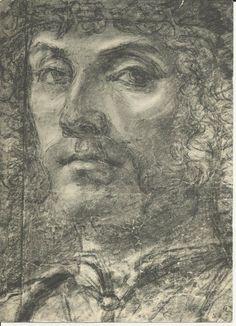 Bartolomeo Montagna