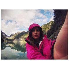 courtney_nw's photo Rain Coats, The North Face, Instagram, Fashion, Moda, Fashion Styles, Fashion Illustrations